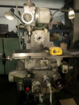токарный станок иж 250